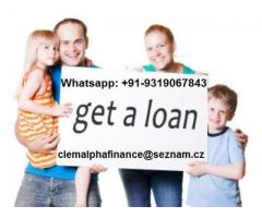 YOUR FINANCIAL SUCCESS IS OUR CONCERN CONTACT US NOW KD